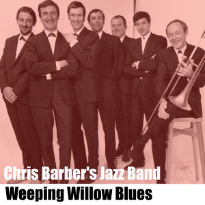 Weeping Willow Blues