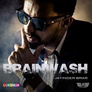 Brainwash - Single