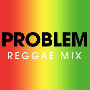 Problem - Single