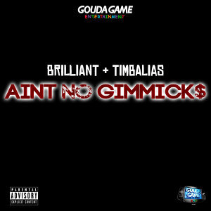 Aint No Gimmick$