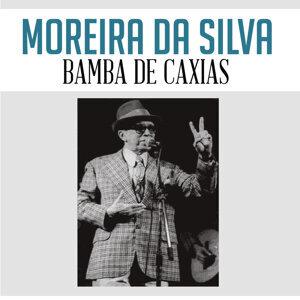 Bamba de Caxias