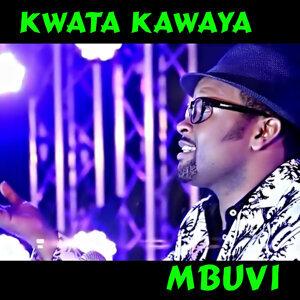 Kwata Kawaya
