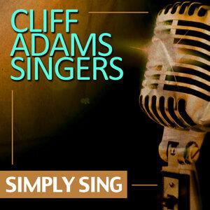 Simply Sing