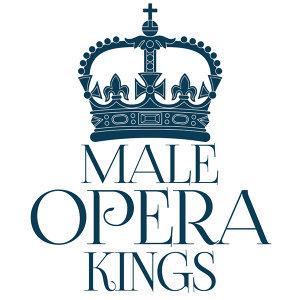 Male Opera Kings