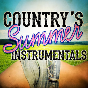 Country's Summer Instrumentals
