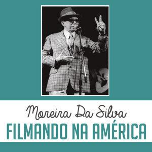 Filmando Na América