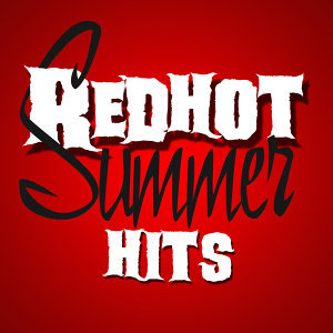 Red Hot Summer Hits