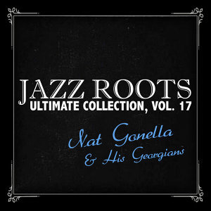 Jazz Roots Ultimate Collection, Vol. 17