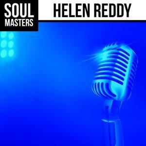 Soul Masters: Helen Reddy