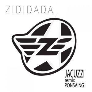 Jacuzzi - Remix