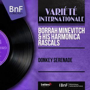 Donkey Serenade - Mono Version