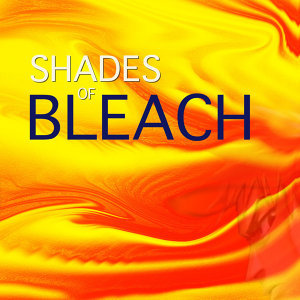 Shades of Bleach