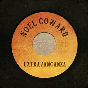 Noel Coward Extravaganza