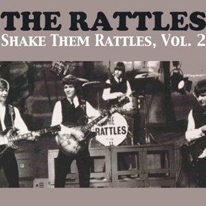 Shake Them Rattles, Vol. 2