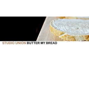 Butter My Bread