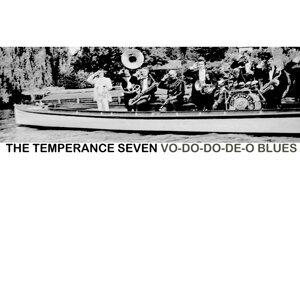 Vo-Do-Do-De-O Blues
