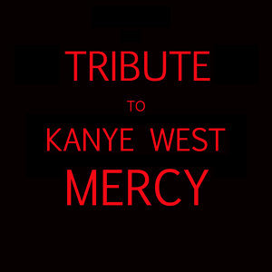 Tribute To Kanye West