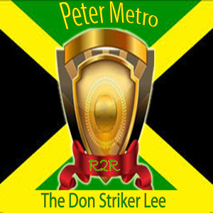 The Don Striker Lee