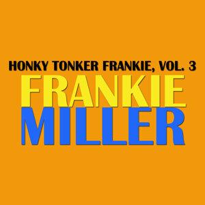 Honky Tonker Frankie, Vol. 3