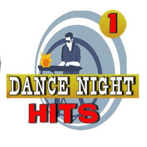 Dance Night Hits, Vol. 1