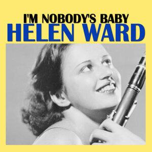I'm Nobody's Baby