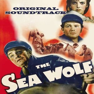 "Blood Transfusion / Doctor Presents Ruth - Themes from ""The Sea Wolf"" Original Soundtrack"