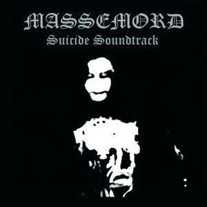 Suicide Soundtrack