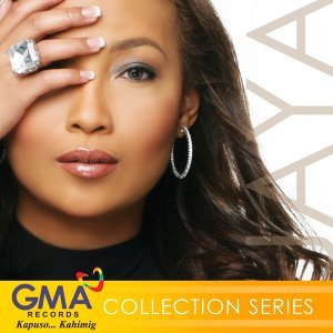 Collection Series: Jaya