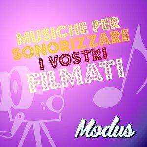 Musiche per sonorizzare i vostri filmati