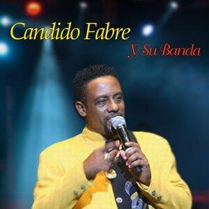 Candido Fabre y Su Banda