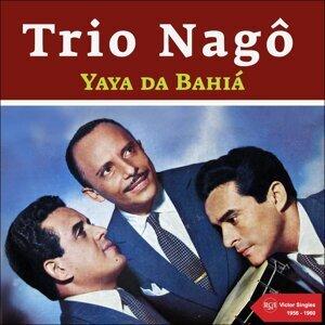 Yaya da Bahiá - Rca Victor Singles 1956 - 1960