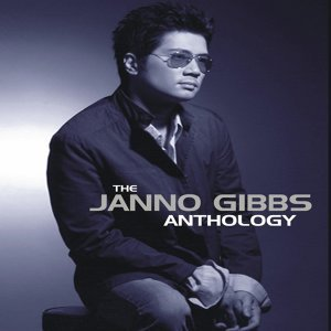 The Janno Gibbs Anthology