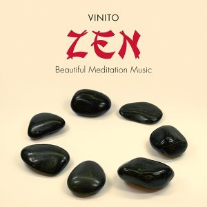 ZEN: Beautiful Meditation Music