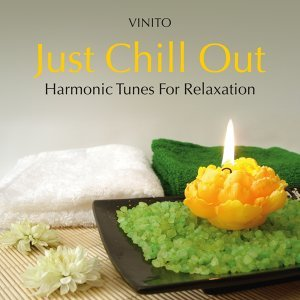 Just Chill Out: Harmonic Tunes for Relaxation