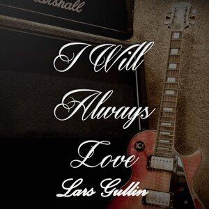 I Will Always Love Lars Gullin