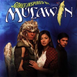 Songs Inspired by Mulawin