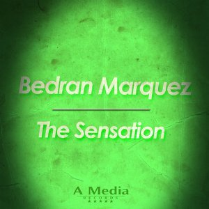 The Sensation - Da Fr3ak Remix