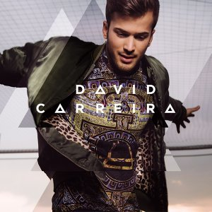 David Carreira (EP) - EP