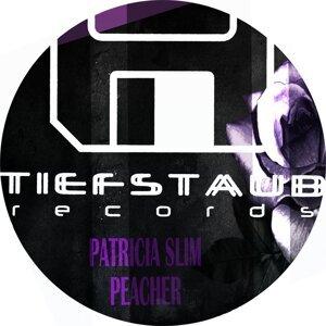 Peacher