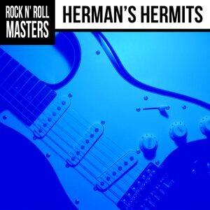 Rock n'  Roll Masters: Herman's Hermits