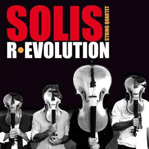 R.Evolution