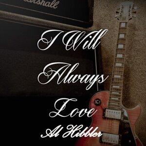 I Will Always Love Al Hibbler