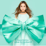 Love Collection 2 mint Special Edition