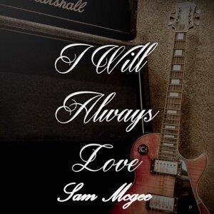 I Will Always Love Sam McGee
