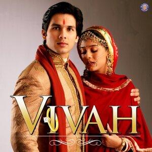 Vivah - Original Motion Picture Soundtrack