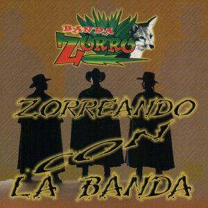 Zorreando Con la Banda