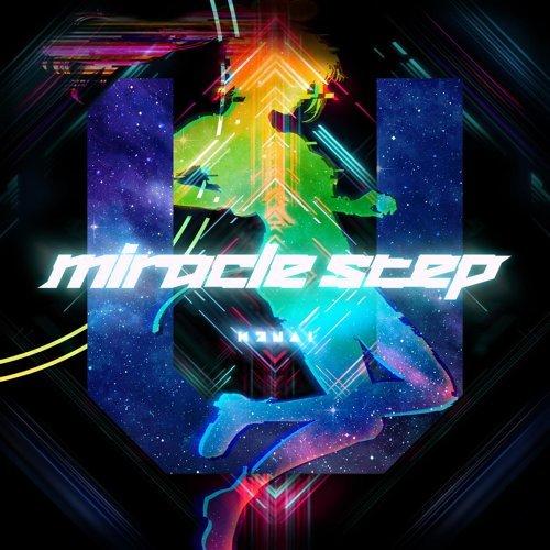 miracle step (miracle step)