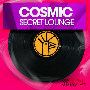 Secret Lounge - Single
