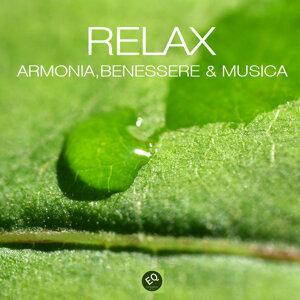 Relax - Musica per il rilassamento del corpo e della mente
