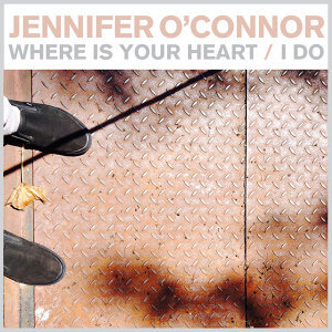 Where Is Your Heart / I Do - Single